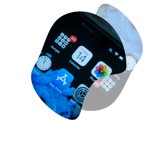 amadico_ios_mobile